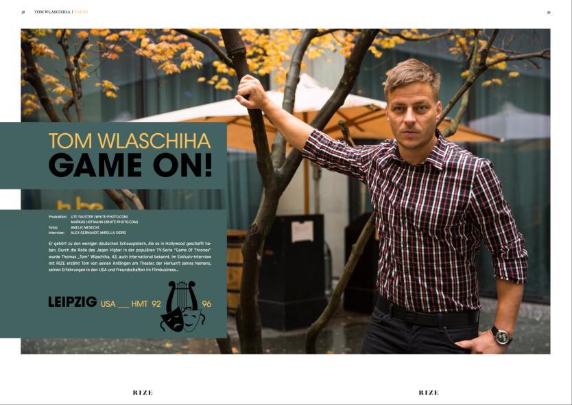 Tom Wlaschiha http://rize-magazine.de/magazine/rize-issuu-5